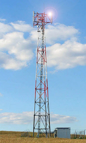 cell_tower